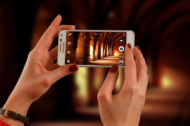 propsocial-property-tips-and-tricks-for-property-photography-on-your-smartphone-.jpeg