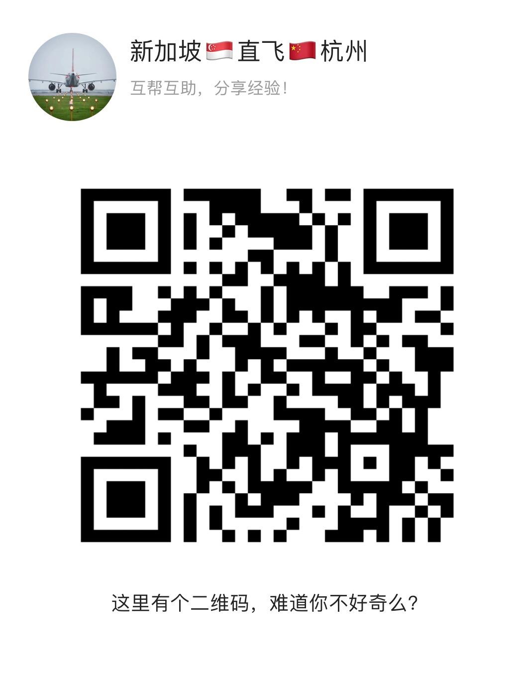 8E93CB07-BDD6-4151-BBD9-9E277311B411.jpeg